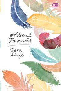 -Aboutfriends