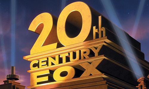 20-century-fox-1