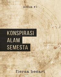 9789797945350_Konspirasi-Alam-Semesta__w200_hauto