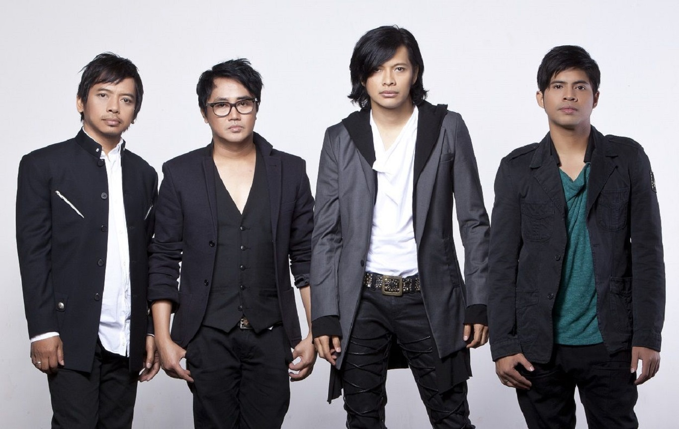 Band-Gigi-2018
