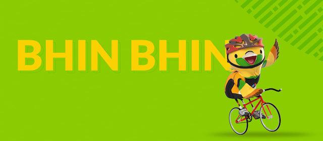 Bhin-Bhin-1
