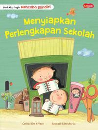 Buku-Parenting-Agustus-4