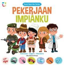 Buku-Parenting-Agustus-5
