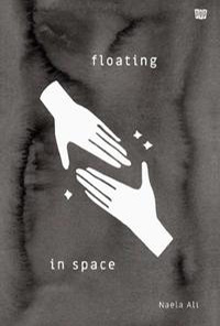 Floating-in-Space