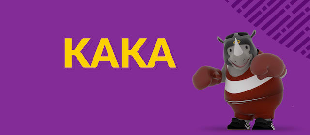 Kaka-1