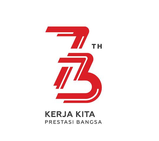Logo-HUT-RI-73-Gramedia.com-1