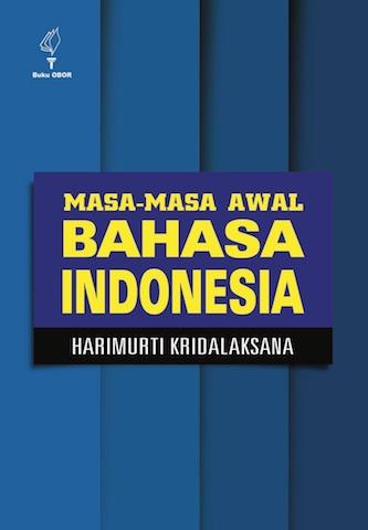 Masa-masa-awal-bahasa-indonesia