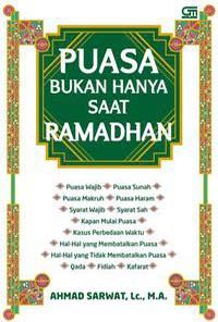 Puasa-Bukan-Hanya-Saat-Ramadhan