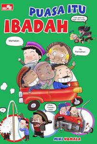 Puasa-Itu-Ibadah-1