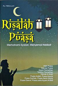 Risalah-Puasa