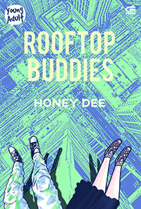 Rooftop-Buddies