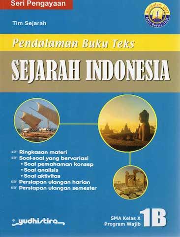 Sejarah-Indonesia
