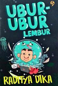 Ubur-Ubur-Lembur-1