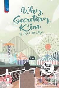 Why-Secretary-Kim-1