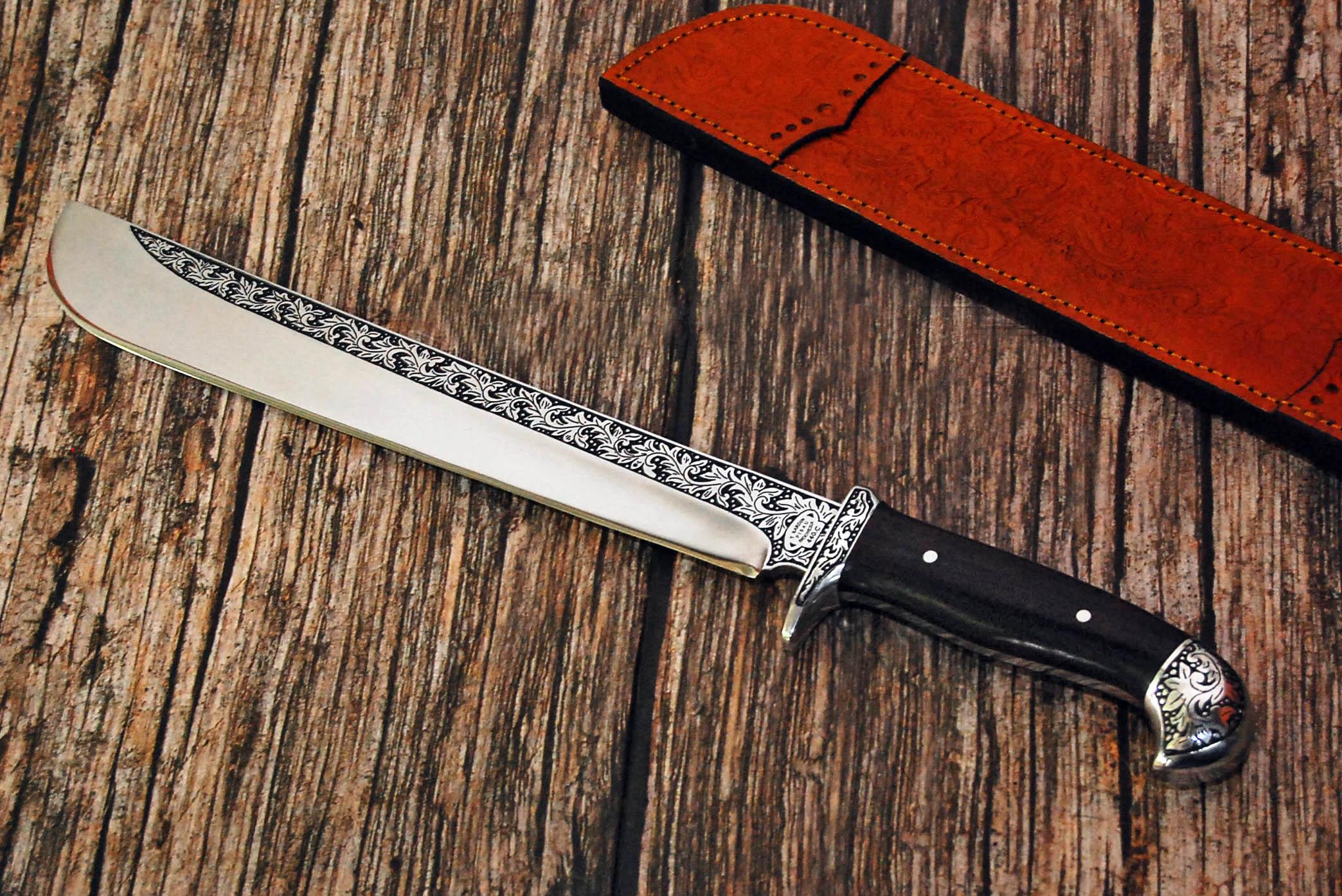 Bukan Senjata Api 7 Senjata Tradisional Ini Bikin Penjajah