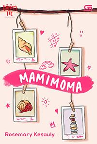 mamimoma-3