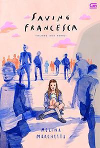 saving-fransesca