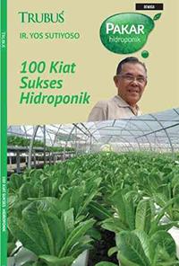 100-kiat-sukses-hidroponik