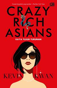 9786020314433_kaya-tujuh-turunan_crazy_rich_asians__w200_hauto