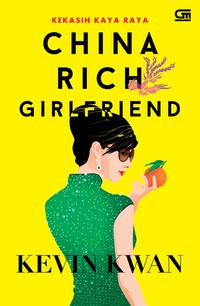 9786020337593_kekasih-kaya-raya-_china-rich-girlfriend___w200_hauto
