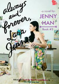 Always-Forever-Lara-Jean