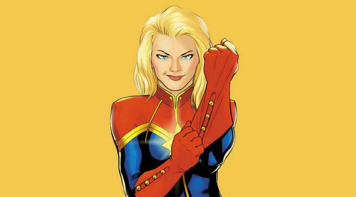 Captain-Marvel-Komik-7