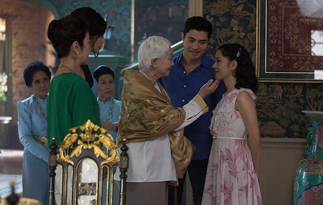 Crazy-Rich-Asians-5