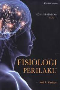 Fisiologi-Perilaku-Edisi-Kesebelas-Jilid-1