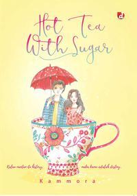 Hot-Tea-with-Sugar