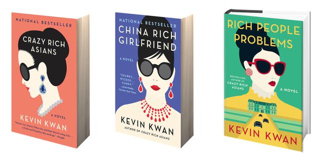 Kevin-Kwan-Books-1