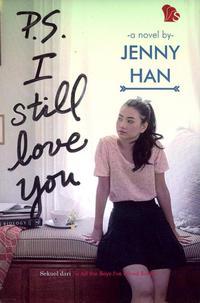 PS-I-STill-Love-You
