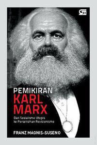 Pemikiran-Karl-Marx