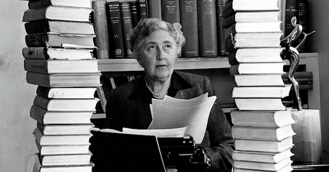 Penulis-Favorit-Agatha-Christie-3