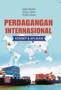 Perdagangan-Internasional-Konsep-Aplikasi