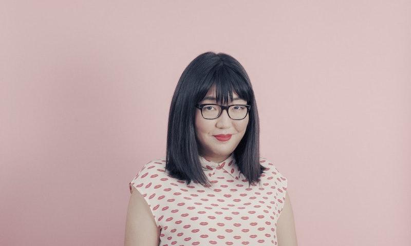 Profil-Jenny-Han-2
