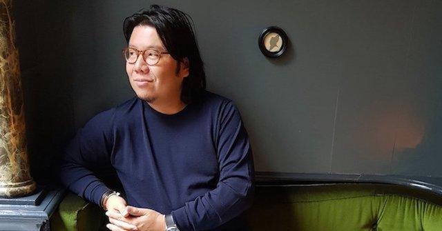 Profil-Kevin-Kwan-3-2