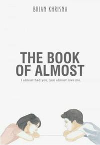 The-Book-of-Almost