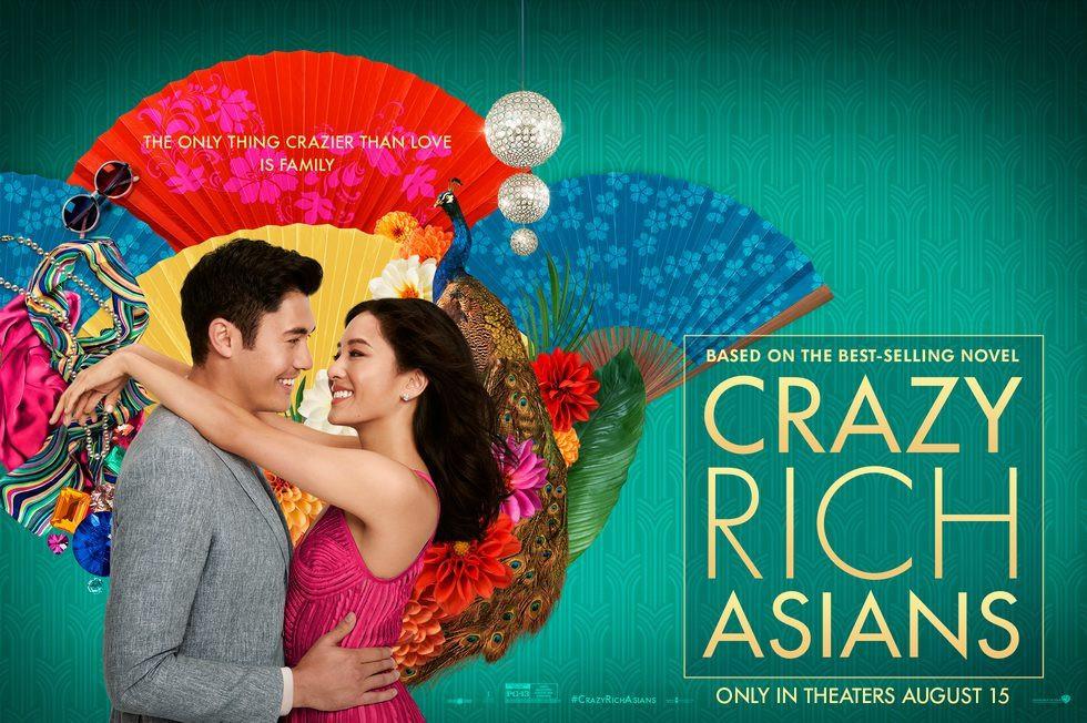 crazy-rich-asians-film-2018-5b7a523ea41f0