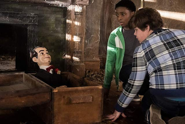 Film-Horor-Goosebumps-2