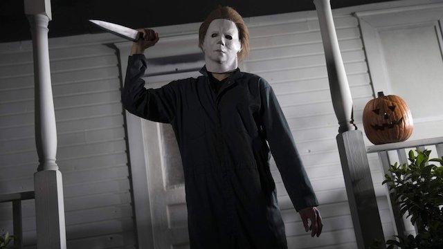 Film-Horor-Halloween