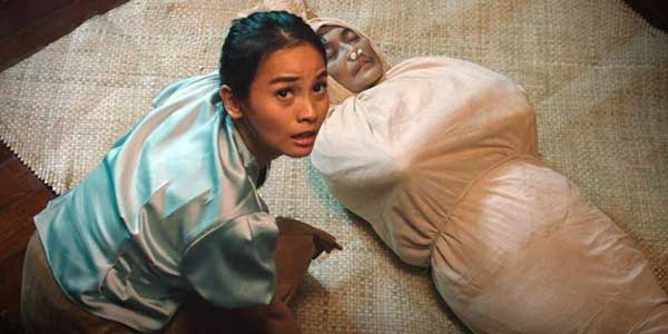 Film-Horor-Jaga-Pocong