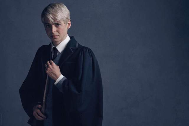 Harry-Potter-Scorpius