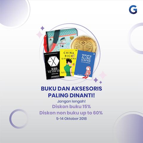 National-Best-Seller_IG