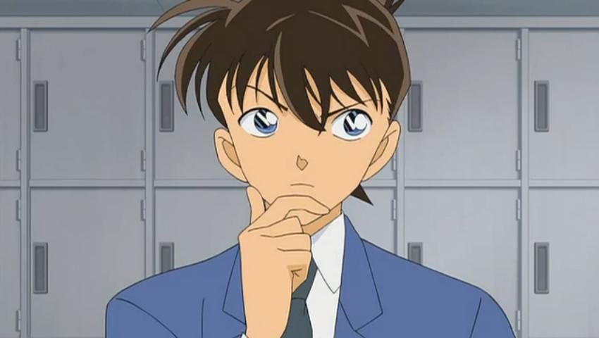 Shinichi-kudo-shinichi-fan-club-14244281-850-480