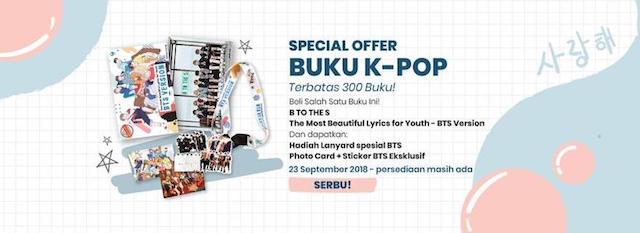 Special_Offer_Buku_KPOP_Storefront__wauto_h300-1