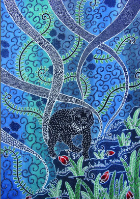 batik-sulya1