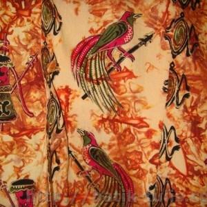 gambar-Batik-Cendrawasih-1-1