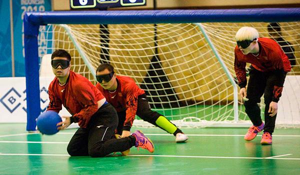 goalball-tanding-1