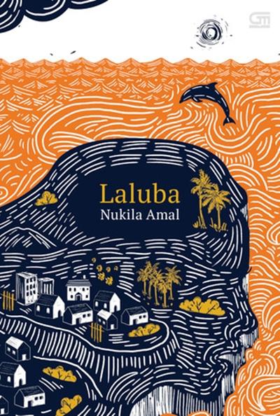 Laluba