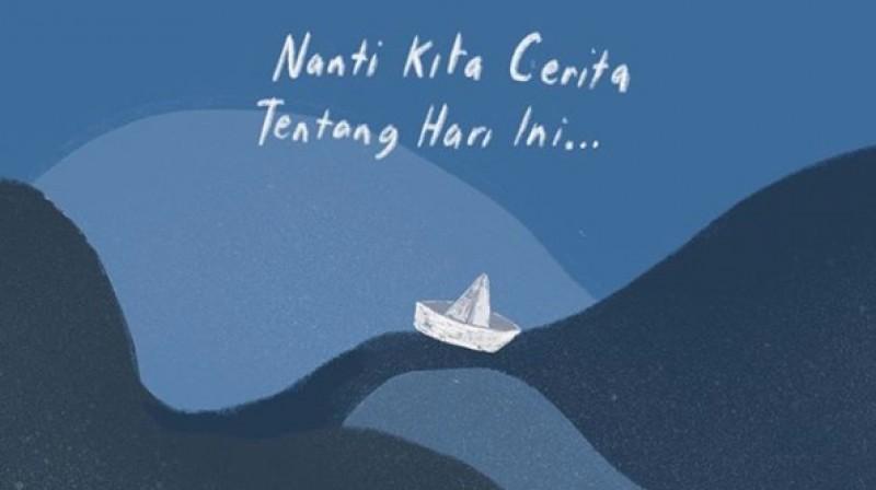 Review Buku Nktchi Petuah Ibu Untuk Sang Anak